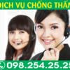 DICH VU CHONG THAM QUAN 3