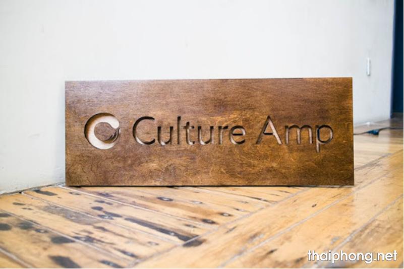 mẫu 10 bảng tên công ty gỗ âm bản
